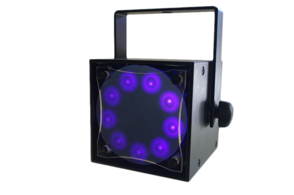 UV BRICKBLASTERcopy
