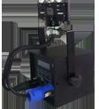 DMX Adapter
