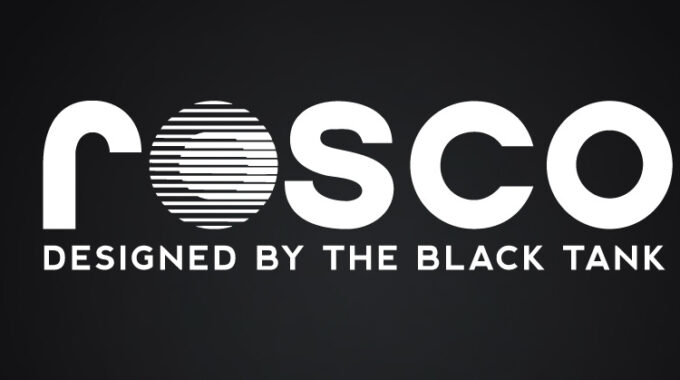 The Black Tank Partners With Rosco Labs