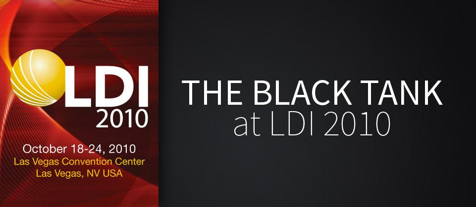 LDI2010