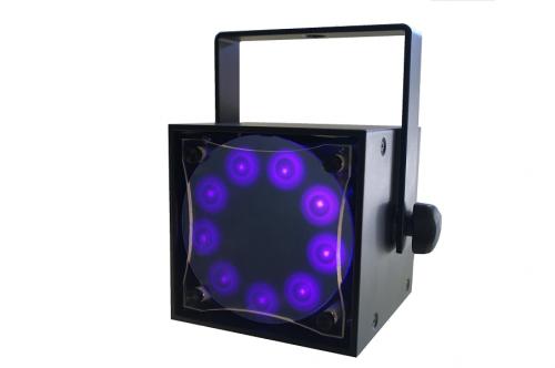 UV BRICKBLASTER