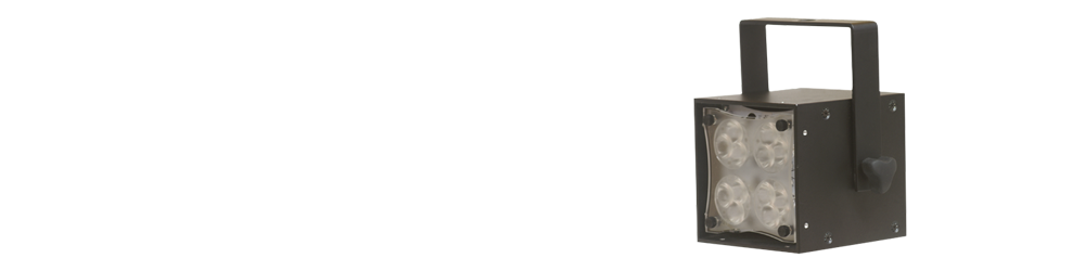 pic-wnc