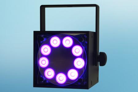 Miro Cube UV
